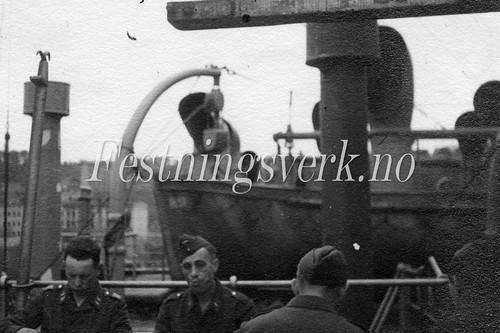 Donau 1940-1945 (84)