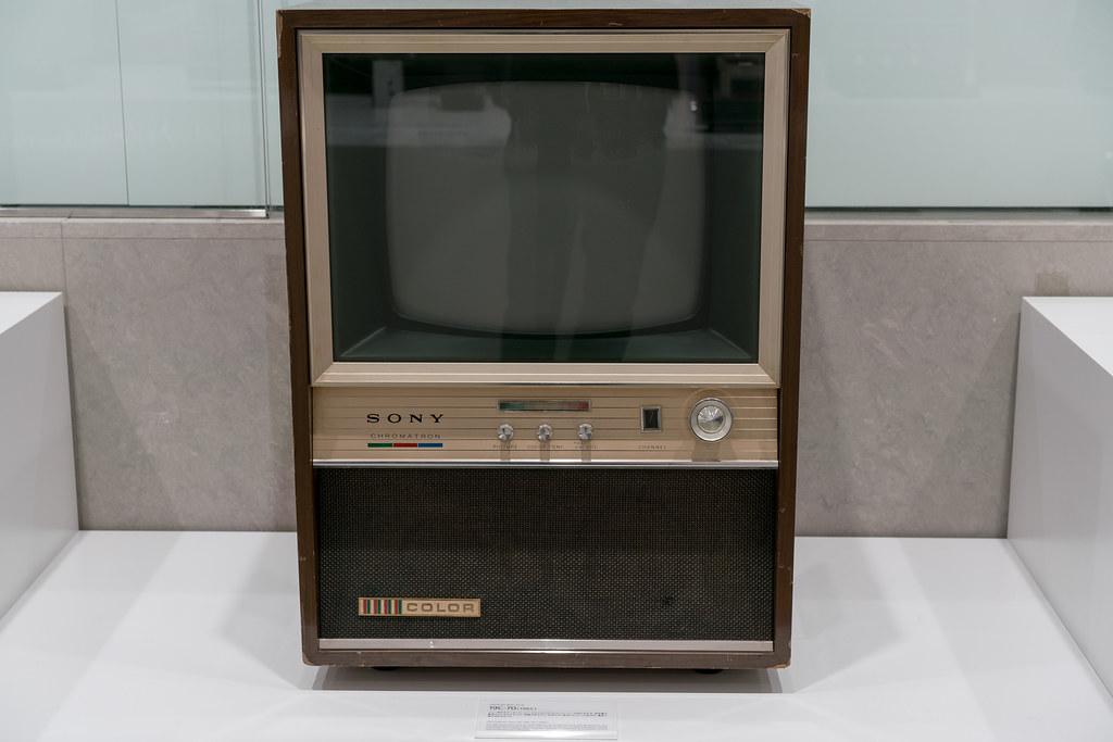 DSC02971