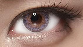 geeenie_sparkling_violet