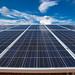 45923-014: Provincial Solar Power Project in Thailand