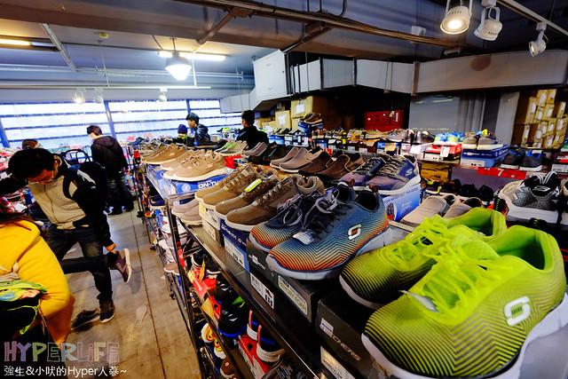 2017 日耀天地萬鞋特賣 (66)