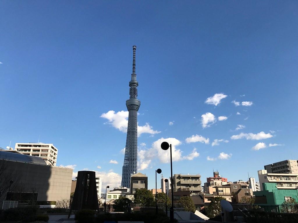 asakusa 201701
