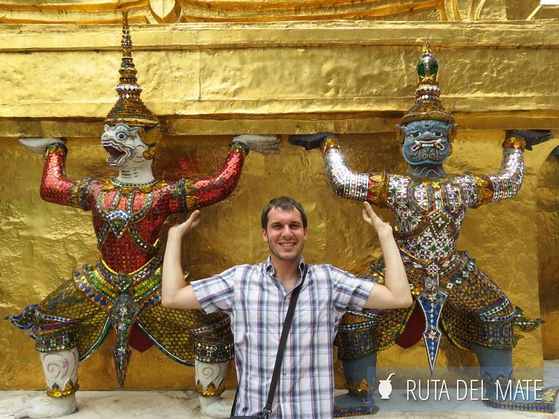Bangkok Tailandia (25)