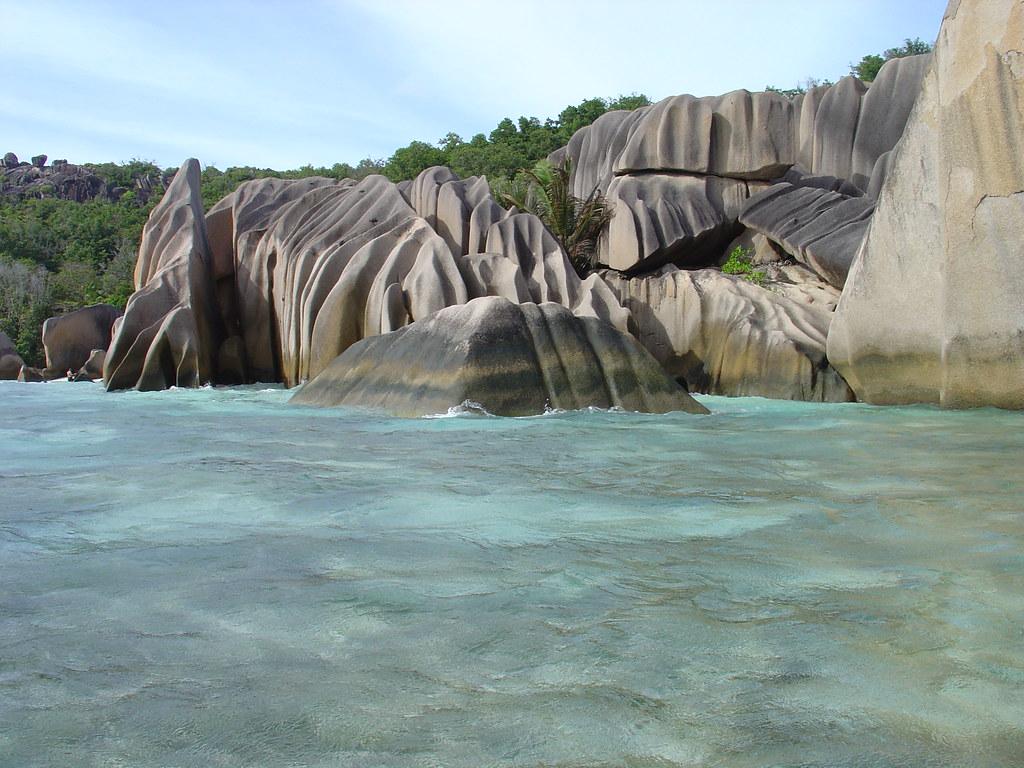 Seychelles 12