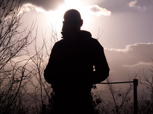 shannen ktx sunset sky kwangju