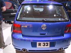 wheel(0.0), volkswagen polo gti(0.0), automobile(1.0), automotive exterior(1.0), volkswagen(1.0), vehicle(1.0), automotive design(1.0), volkswagen golf mk4(1.0), city car(1.0), compact car(1.0), bumper(1.0), land vehicle(1.0), vehicle registration plate(1.0), hatchback(1.0), volkswagen golf(1.0),