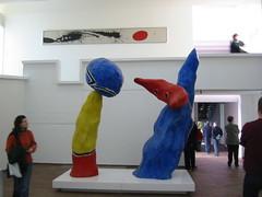 mascot(0.0), tourist attraction(1.0), art(1.0), art exhibition(1.0),