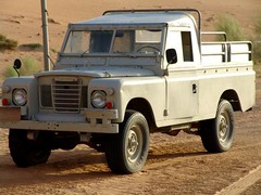 automobile, automotive exterior, vehicle, land rover, off-road vehicle, land rover series, bumper, land vehicle,