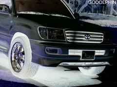 automobile, automotive exterior, toyota, sport utility vehicle, wheel, vehicle, grille, bumper, toyota land cruiser, land vehicle,