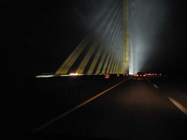 bridge, Canon POWERSHOT SD10