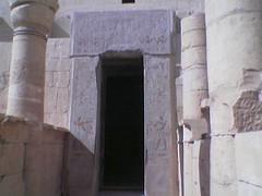 Egypt(161)
