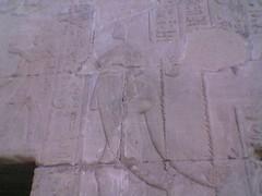 Egypt(106)