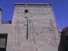 Egypt(072)