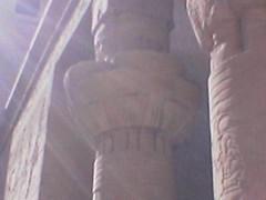Egypt(069)