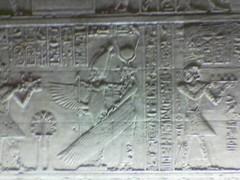 Egypt(059)