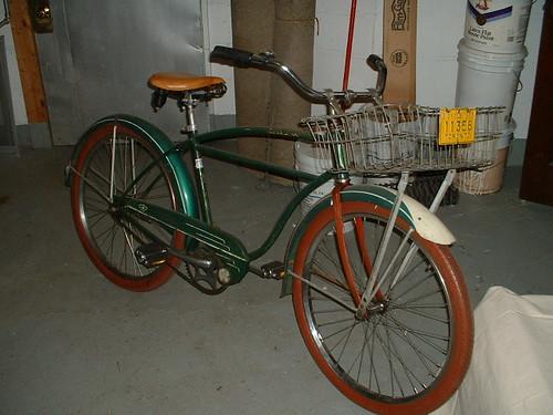 Schwinn Cruiser Bikes - CALGARY BIKE SHOPS