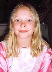 <b>Amanda Rosen</b> NILSSON, 9 yrs. - 3361245_73e5562c62_m
