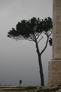 Image of Castel del Monte. county italy dream casteldelmonte