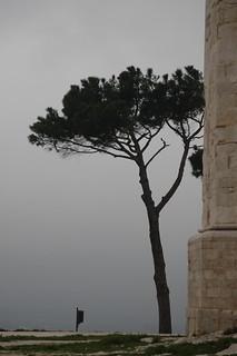 Изображение на Castel del Monte. county italy dream casteldelmonte
