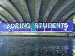 z-boring
