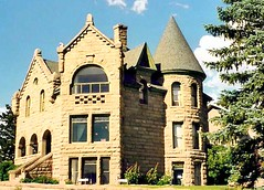 castle, building, monastery, property, manor house, estate, mansion, villa, facade, medieval architecture,