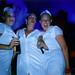 nurses by lomokev