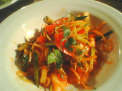 Veg Mo Mo Restaurant