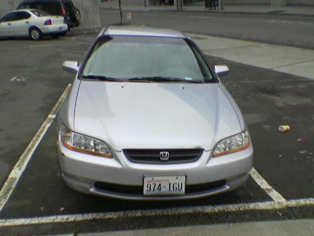 Craigslist Seattle Car Lease