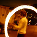 laura fire poi