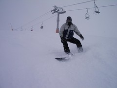 ski equipment, snowboarding, winter sport, winter, piste, sports, snow, snowboard, extreme sport, blizzard,