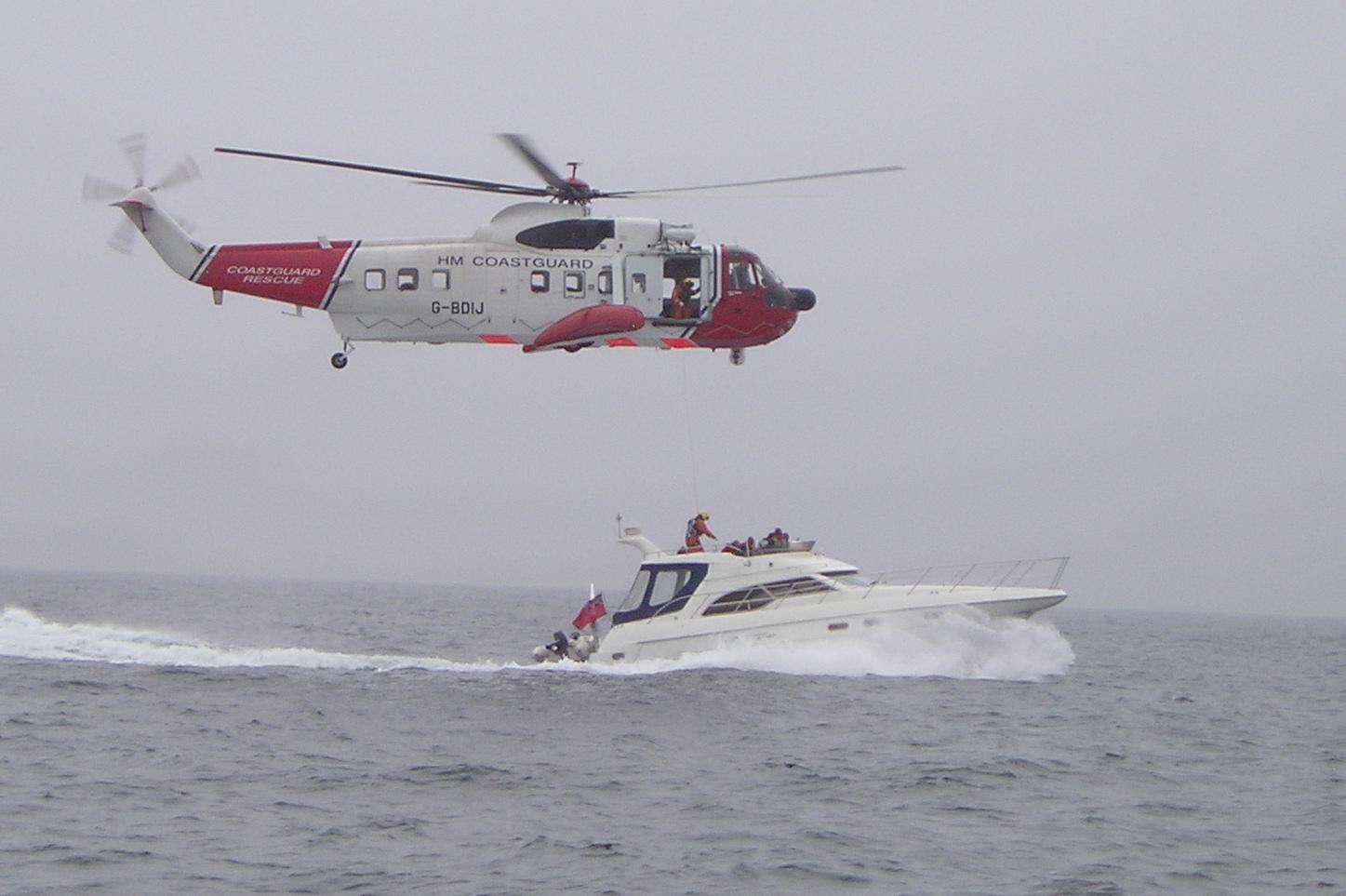 Sealine F43 Good Boat  Bad Boat