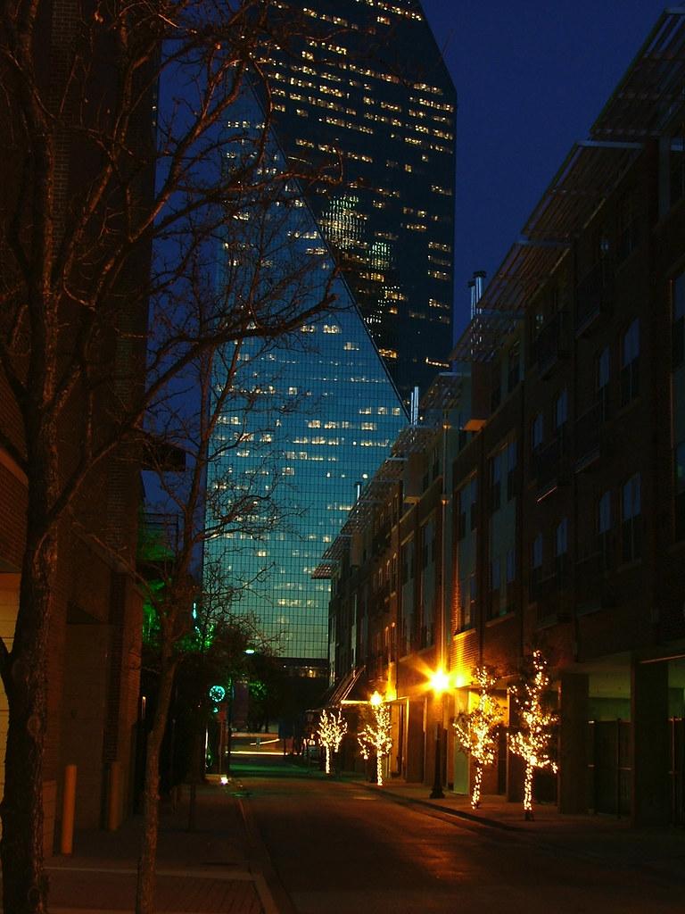 Downtown Dallas Downtown dallas, Downtown, Inner city