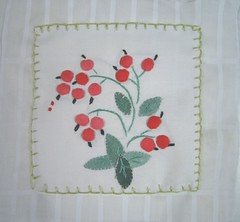 art, pattern, textile, needlework, patchwork, tablecloth, embroidery,