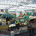Small photo of Mall of America