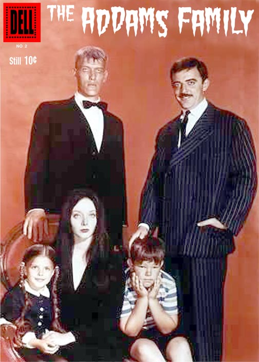addamsfamily2