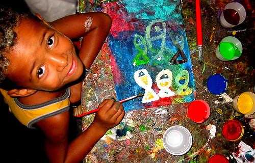 Urban Arts - 14