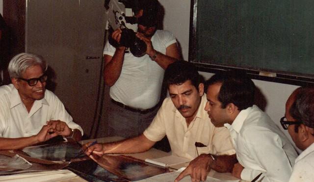 indian astronauts ravish malhotra - photo #17