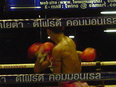 striking combat sports, boxing ring, arm, professional boxing, individual sports, contact sport, sports, muay thai, shoot boxing, muscle, wrestler, punch, amateur boxing, boxing,