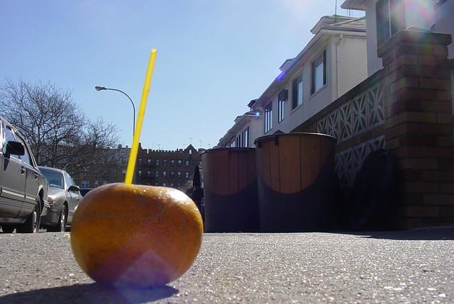 clementine__ video
