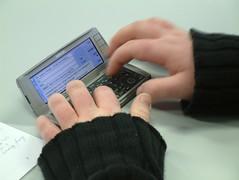 Moblog 9500