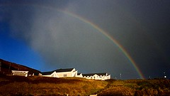 aurora(0.0), night(0.0), rainbow(1.0),