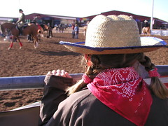 rodeo, clothing, cowboy,
