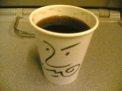 Coffee Number Two