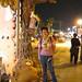 tainan lantern festival by hey-gem