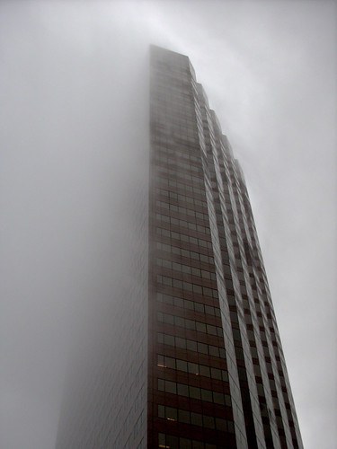 mist building tower rain fog clouds skyscraper geotagged san texas marathon houston oil yorktown filipe schlumberger marathonoiltower geotoolblockrockercom geolat2975017339307216 geolon9547092318534851