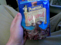 Free nuts