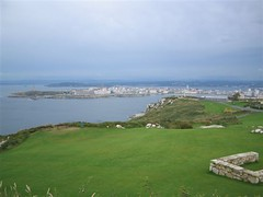 sport venue(0.0), cape(0.0), bay(0.0), hill(0.0), golf club(0.0), golf course(0.0), terrain(0.0), reservoir(1.0), sea(1.0), shore(1.0), coast(1.0), panorama(1.0),