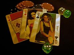 card shark 02 upload