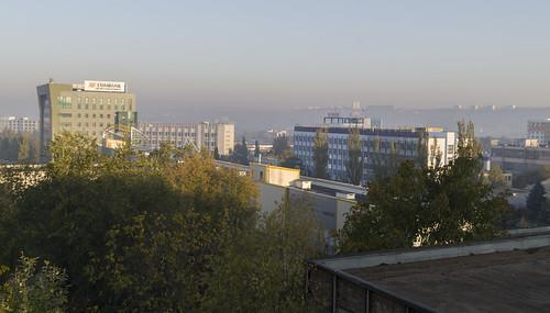 moldova chișinău panoramio