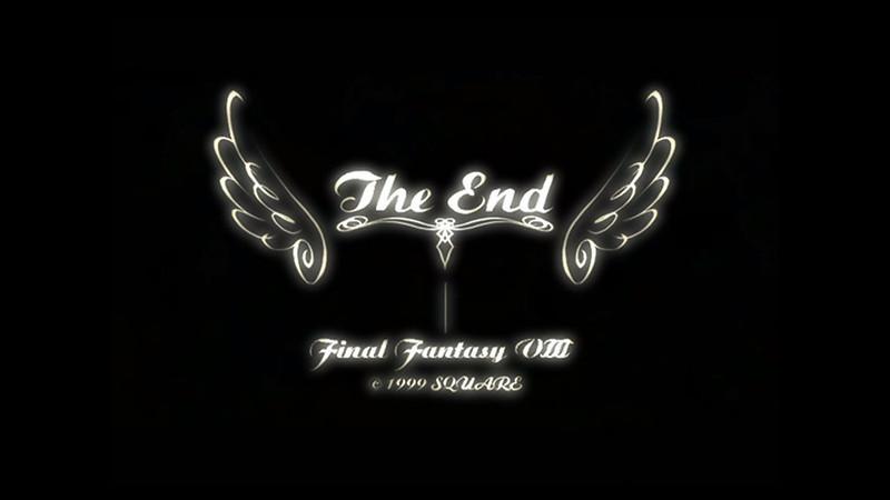 FF8_EN 2016-12-12 17-50-53-823